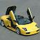 Car Builder ULTD - Best Cool Fun Racing Game
