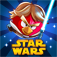 Angry Birds Star Wars (AppStore Link)